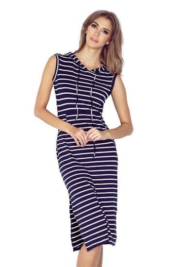 Morimia Ženska obleka 012-1