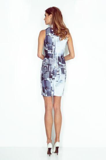 Morimia Ženska obleka 002-1