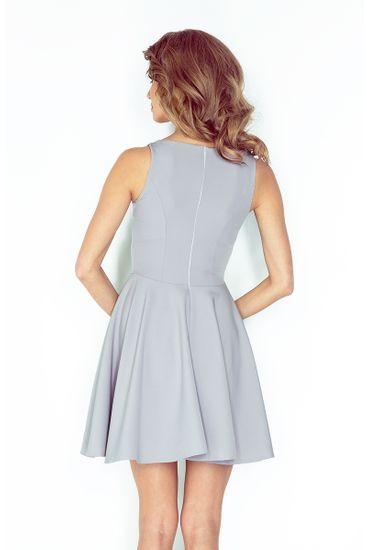 Morimia Ženska obleka 014-3