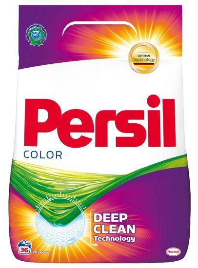 Persil Proszek do prania Color 36