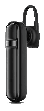 USAMS LM Wireless Headset Black, BHULM01