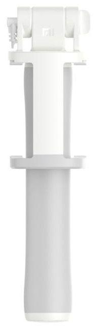 Xiaomi Mi Selfie Stick wired remote shutter Grey