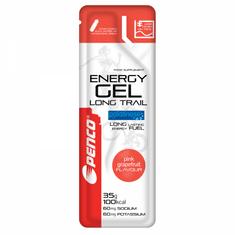 Penco Penco ENERGY GEL LONG TRAIL 35g Růžový grep