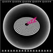 Queen: Jazz - Deluxe Edition (2x CD) - CD