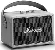 MARSHALL Kilburn II zvočnik, siv