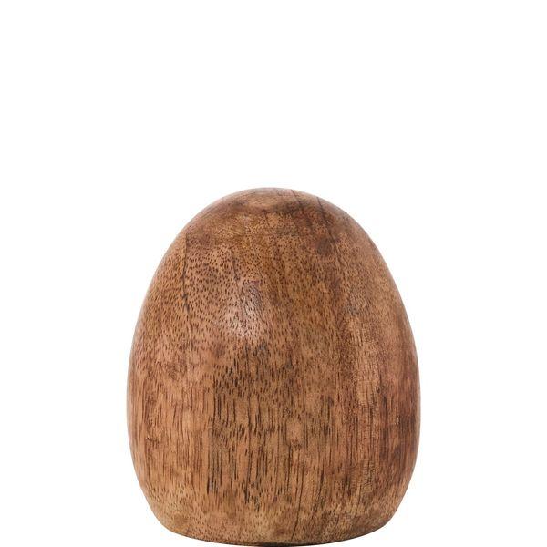 Butlers Dekorační vajíčko 6 cm