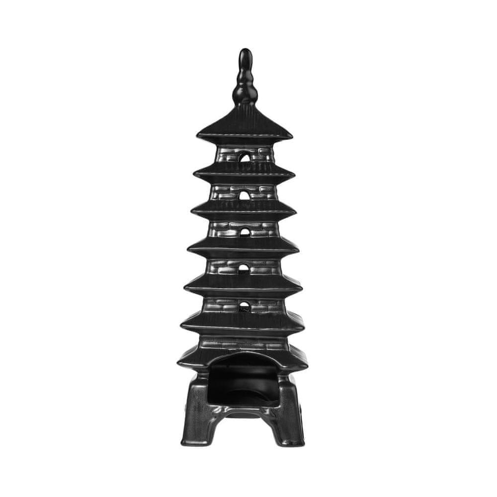 Butlers Věž na čajovou svíčku