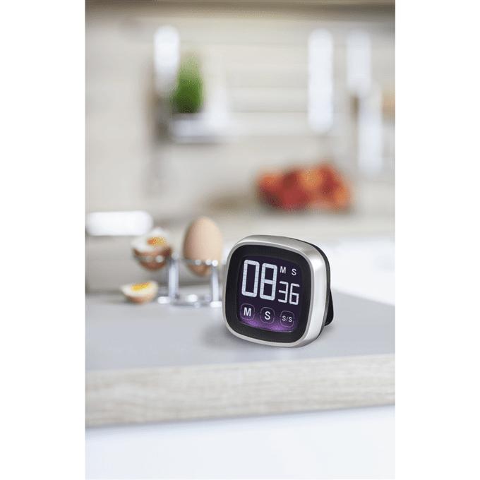 Hama Xavax Digitální kuchyňská minutka - zánovní