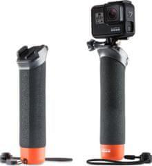 GoPro nosilec za kamero The Handler (AFHGM-002)