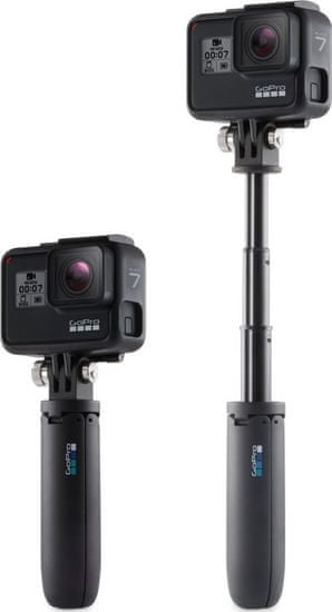 GoPro Shorty (AFTTM-001)