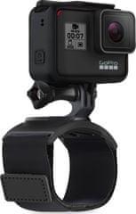 GoPro The Strap (AHWBM-002)