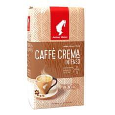 Julius Meinl Trend Collection Caffé Crema Intenso 1 kg