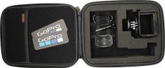 GoPro XS Bundle
