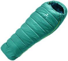 Deuter spalna vreča Starlight PRO, zelena