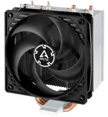 Arctic hladilnik za procesor Freezer 34, Intel/AMD