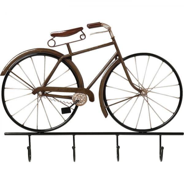 KARE Věšák Vintage Bike Pole