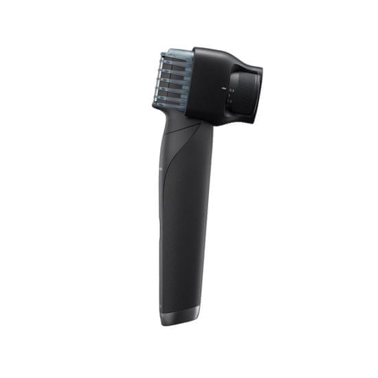 Panasonic strižnik brade ER-GD51-K503