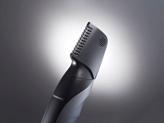 Panasonic ER-GK80 brijač za tijelo