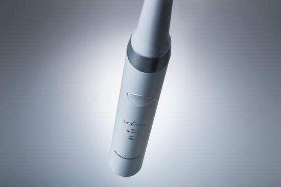 Panasonic elektrický zubní kartáček EW-DM81