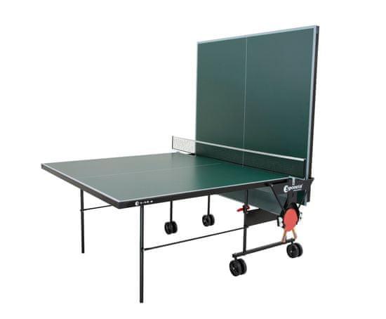 Sponeta stół pingpongowy S1-12e