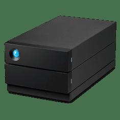 LaCie zunanji disk 2big RAID 4TB