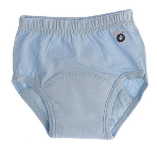 XKKO Organic, otroške hlačne plenice
