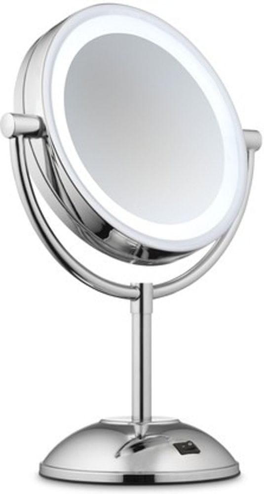 Möve Frottana Kosmetické LED zrcadlo