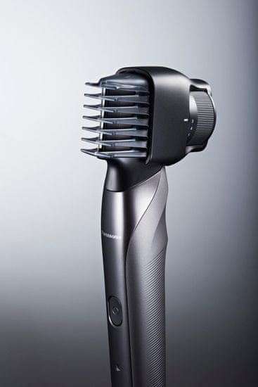 Panasonic ER-GY60