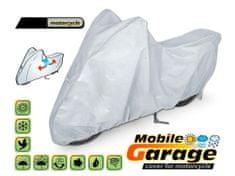 KEGEL Mobilní Garáž Moto L KEGEL