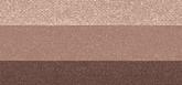 Bourjois Očné tiene pre dymové líčenie očí 1 Second (Eye Shadow) 3 g