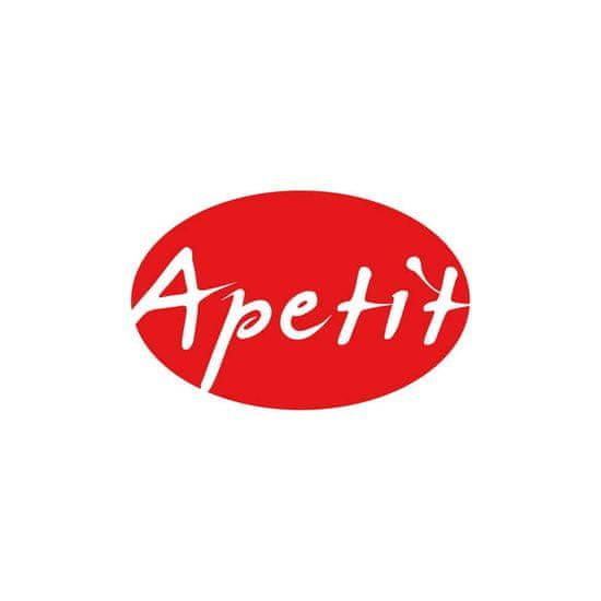 Apetit Serpenyő tapadásmentes felülettel PATINA 24 x 4,3 cm