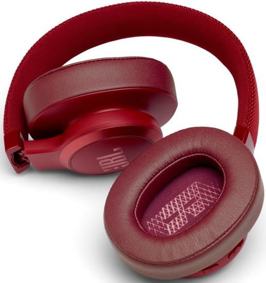 JBL LIVE 500BT slušalke