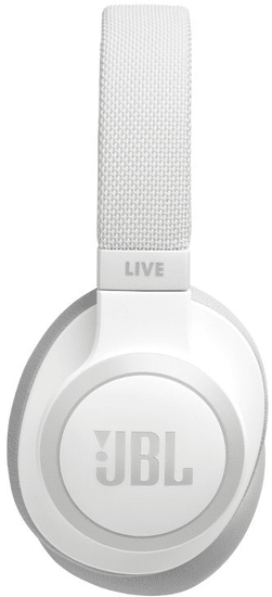 JBL LIVE 650BTNC slušalke