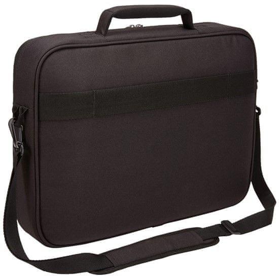"""Case Logic Advantage brašna na notebook 15,6"""" černá CL-ADVB116K"""