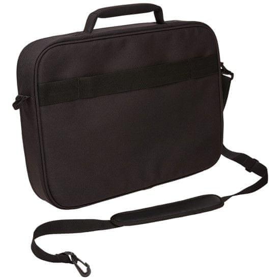 """Case Logic Advantage taška na notebook 17,3"""" čierna CL-ADVB117K"""