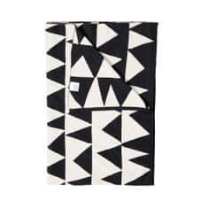 Butlers Deka trojúhelníky 150 x 200 cm