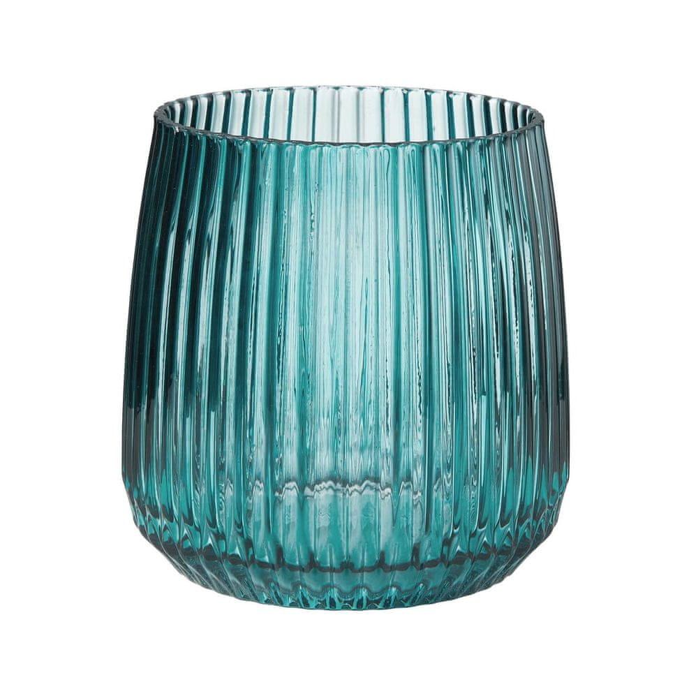 Butlers Váza skleněná 17 cm
