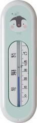 Bebe-jou Lou-Lou kopalni termometer