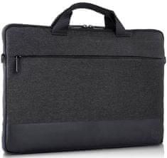 """DELL torba za prenosni računalnik 15""""/38,1cm 460-BCFJ, črna"""