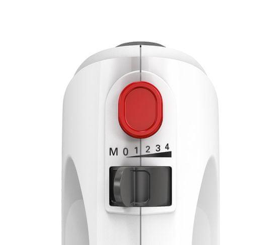 Bosch mikser ręczny MFQ2600G