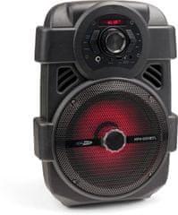 Caliber HPA001BTL Bluetooth zvočnik