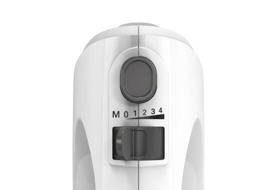 Bosch mikser ręczny MFQ2600X