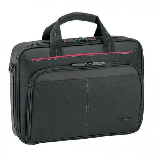 """DELL torba za prenosni računalnik 12-13,3""""/33,78 cm 460-BBJX, črna"""