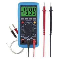 Emos multimeter MD-420
