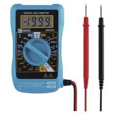 Emos multimeter EM320A