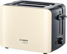 Bosch toster TAT6A117