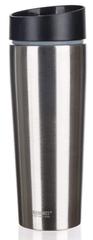 Banquet TRAVELER, termosica, 350 ml, nehrđajući čelik