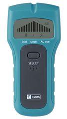 Emos Multidetektor M0501 - zánovní