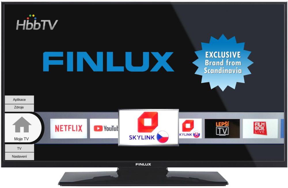 FINLUX 24FHD5760