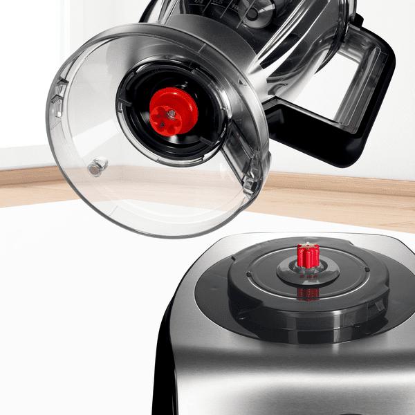 Bosch kuchyňský robot MC812M844